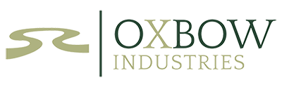 Oxbow Industries